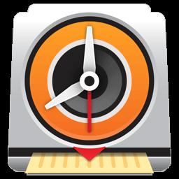 Virtual TimeClock Basic icon