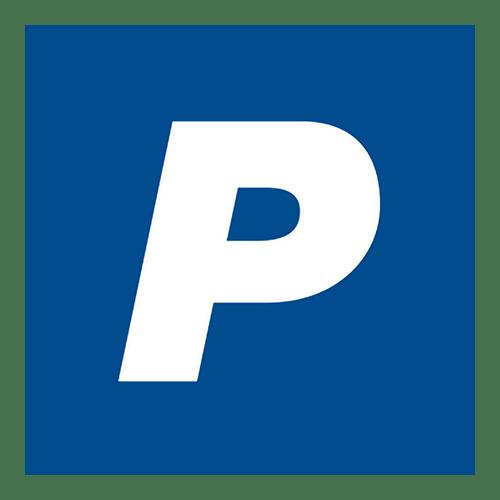 Paychex payroll logo