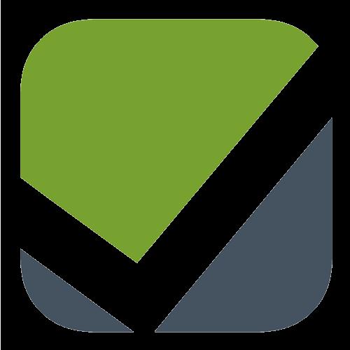 SurePayroll payroll logo