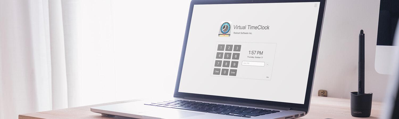 Alternative to TimeForce software