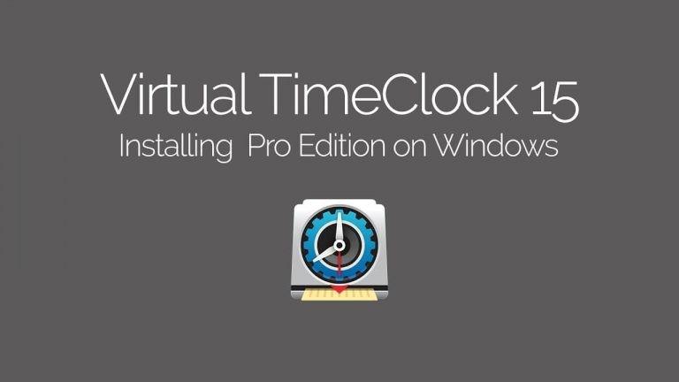 Install version 15 windows video thumbnail