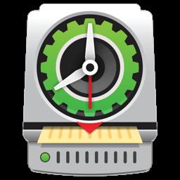 Virtual TimeClock Network Pro Client