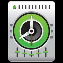Virtual TimeClock Network Server